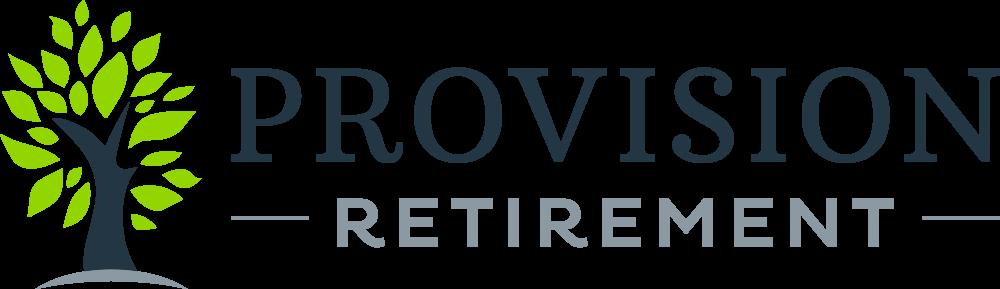 Provision Retirement
